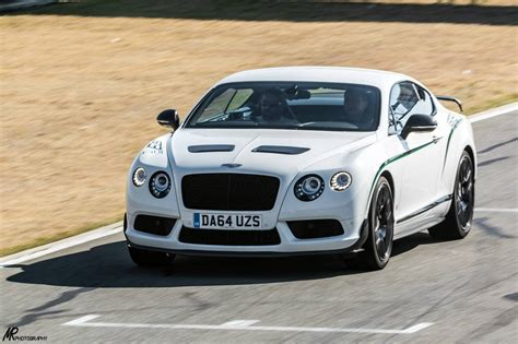 bentley continental gt3 bentley continental gt3 r launched in south africa gtspirit