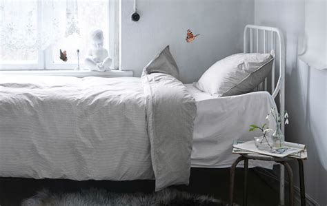Ikea Bedding Sets Quilt Covers Bedding Sets Ikea
