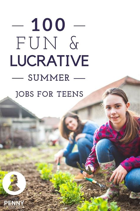 resume examples for teenagers first job teenagers first resume
