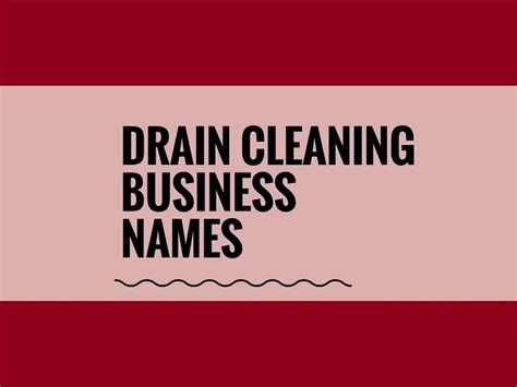 house cleaning business cards cleaning business business cards