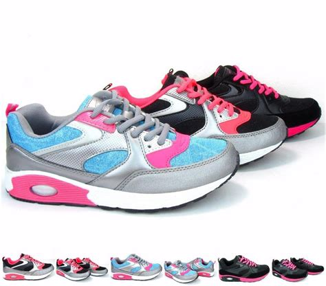 womens walking tennis shoes s athletic sneakers tennis shoes walking