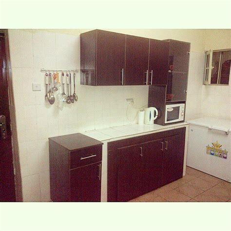 Touchstone Kitchen Cabinets Kitchen Cabinets Wardrobes Doors Touchstone Design Solutions Properties 1 Nigeria