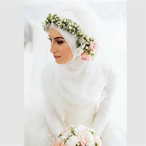 Flower Crown Hijau Pesta Bridal Mahkota Bunga Pesta Fcp 003 atau rambut mahkota kepalamu akan terlihat menawan