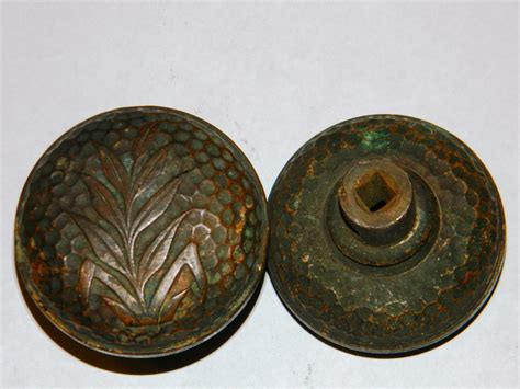 Antique Interior Door Knobs 17 Antique Bronze Door Knobs Hobbylobbys Info