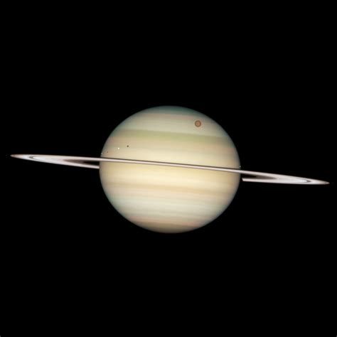 actual pictures of saturn wanderingspace 187 archive 187 saturn through the of