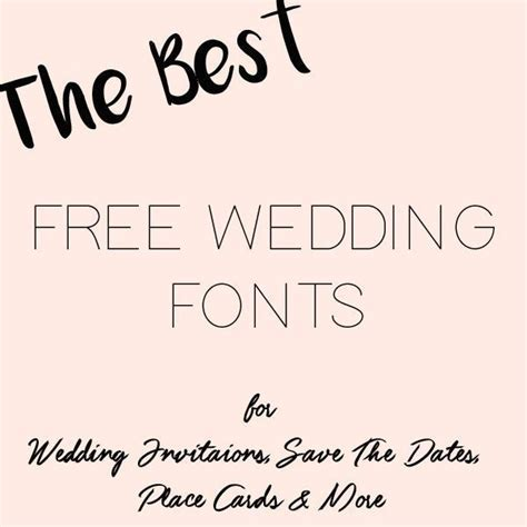 43 best Cricut Wedding Ideas images on Pinterest