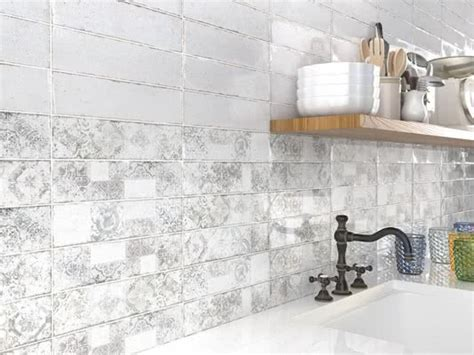 Fliese Ivory by Cifre Ceramica Tile Expert Distributor Of Rest Of The
