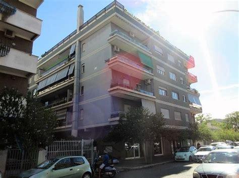 appartamento in affitto ostia lido appartamenti in vendita e affitto a ostia nicoletti