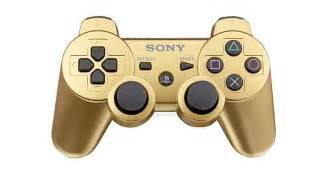 top 5 best ps3 controllers