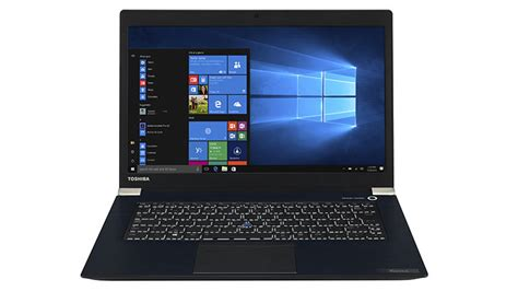 toshiba tecra x40 d review a solid 14 inch business laptop with a great keyboard review zdnet