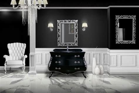 epoque mobili collezione epoque il mobile bagno classico in legno