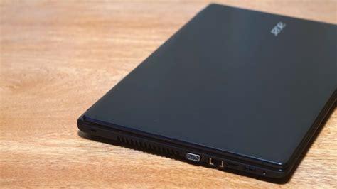 Adaptor Charger Acer Aspire E5 551 E5 552 E5 553 E5 571 E 572 E 573 acer aspire e5 551g 812l notebook review techporn