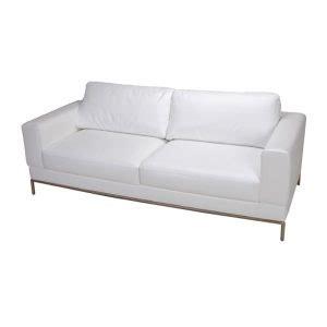 sofa rentals   event furniture rental   delivery   formdecor