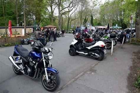 Motorrad Treff by Motorrad Treff Bremerhaven Singleb 246 Rse