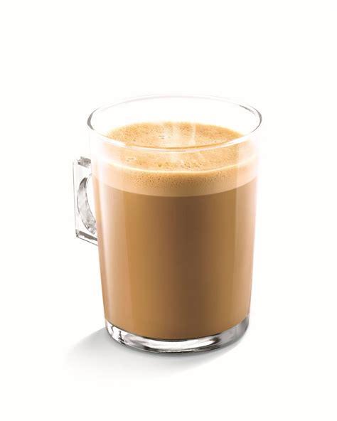 Nescafe Dolce Gusto Cafe Au Lait 16 Capsule Coffee Kapsul Kopi nescafe dolce gusto cafe au lait 16 coffee pods capsules