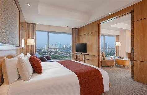 images of rooms hotel crowne plaza galleria manila philippines booking com