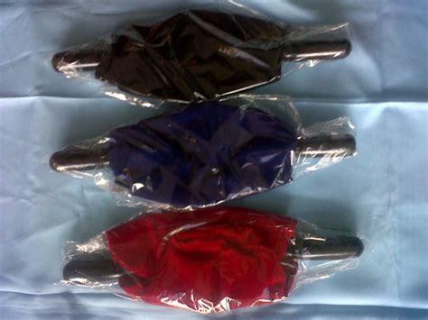 Tas Jcis Tas Rohani Kristen toko rohani kristen detil produk kantong persembahan bulat