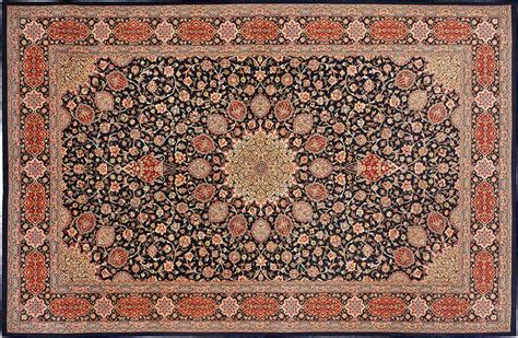 ardabil rug premium quality knotted rug in ardabil design available http www intricateworks