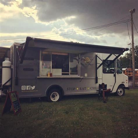 truck columbus ohio food trucks columbus ohio best image truck kusaboshi com