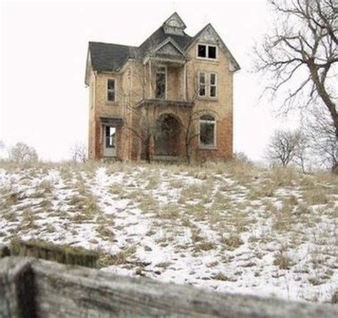 ohio haunted houses ohio haunted houses home sweet haunted house old buildings pinterest home