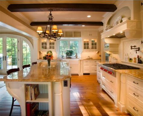 5 top tips for completely beautiful dream kitchen design my dream kitchens theberry