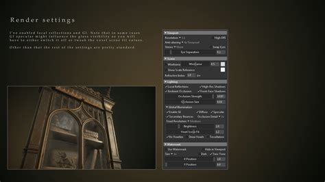 zbrush glass tutorial dirty glass effect in marmoset toolbag 3 tutorial by
