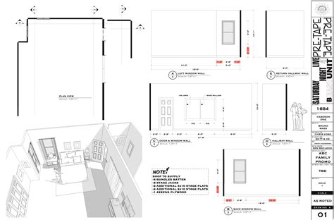 layout sketchup 2017 layout 2017 dimension issue layout sketchup community