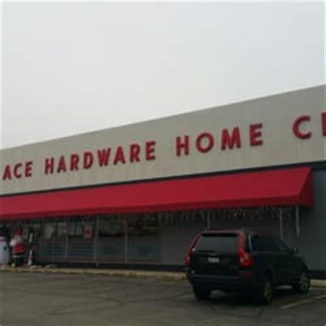 ace hardware up town center buikema s ace hardware center magasins de bricolage