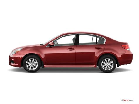books on how cars work 2011 subaru legacy instrument cluster 2011 subaru legacy prices reviews and pictures u s news world report