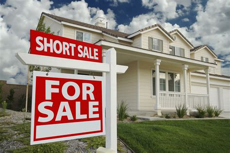 buying a short sale house short sale in bergen county nj bergen county nj homes real estatebergen county nj
