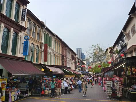Gelang Mantra Buddha singapur reisebericht quot singapur 13 19 07 2013 quot
