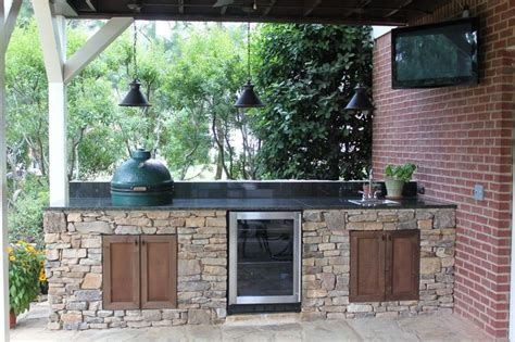 big green egg kitchen 17 best images about outdoor kitchen w big green egg on