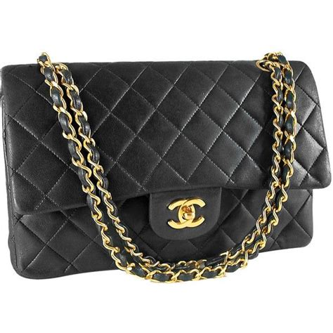Bag Tas Chanel Classic Klasik Clasic 203 best images about purses on gucci handbags cheap burberry and replica handbags