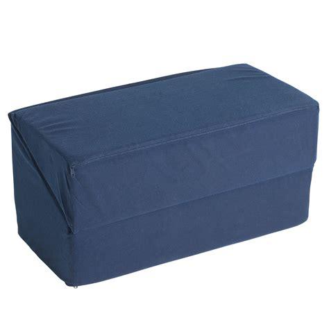 bed wedges folding bed wedge ebay