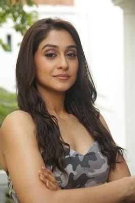 regina cassandra to act in her bollywood debut with this