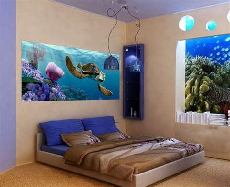 finding nemo bedroom 14 best finding nemo disney room finding nemo wall