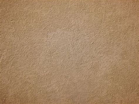 how to apply sand texture paint texture paint building materials malaysia