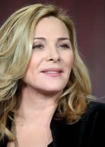 kim cattrall kim cattrall shakespeare uncovered panel at 2015 winter