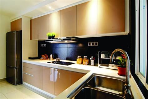 Bedroom Renovation Ideas cosy single storey abode in taman tun dr ismail malaysia