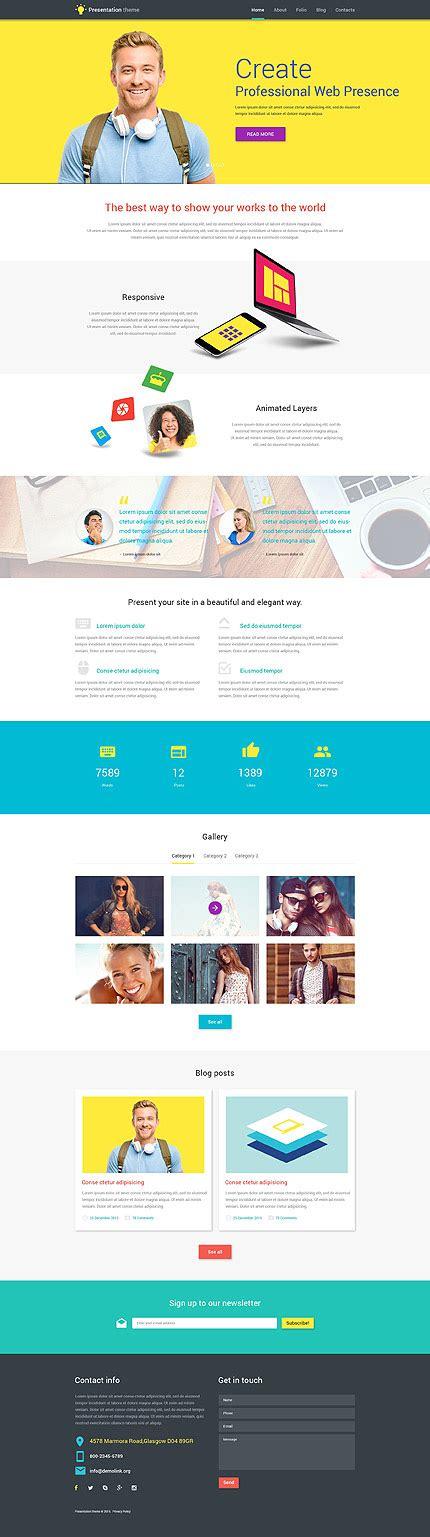 wordpress templates shopping cart kizi4game net template 53857