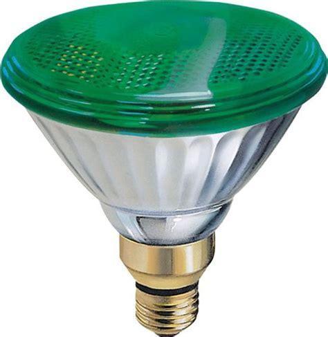 ge incandescent light bulbs ge lighting 13474 85 watt outdoor par38 incandescent light