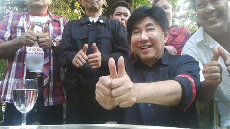 Guruh Sukarno Putra Bung Karno Penyambung Lidah Rakyat Indonesia Kaset inilah koreksi guruh terkait tempat lahir sukarno indopolitika
