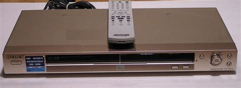 sony dvd player file format sony dvp ns530 reviews price rating tv mp3 player
