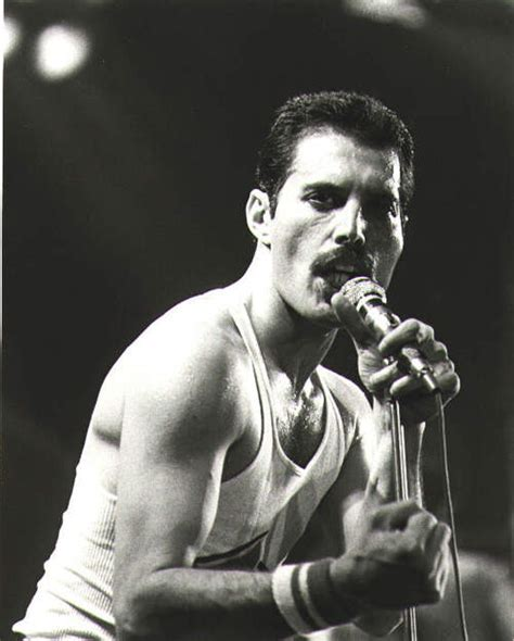 born freddie mercury white freddie iii biography