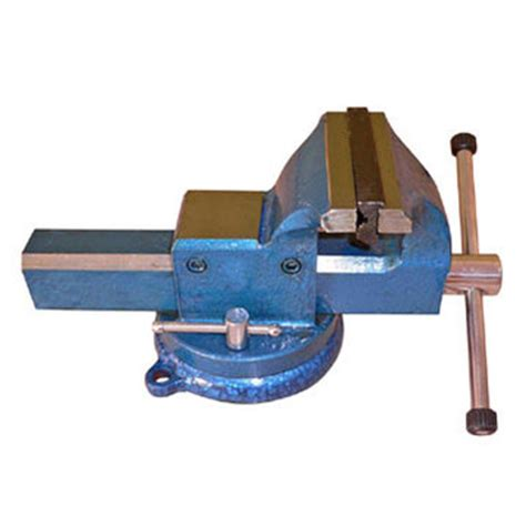 forged bench vise forged steel bench vise