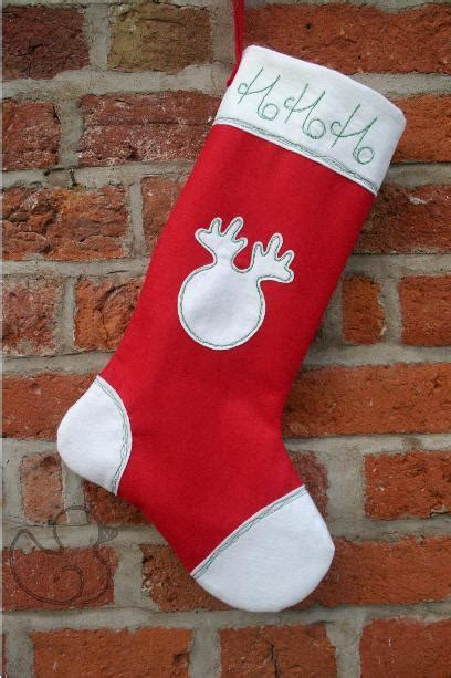 pattern for felt christmas stocking felt christmas stocking patterns search results