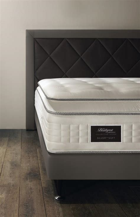 Simmons Comfort Mattresses by Beautyrest By Simmons House Of Comfort Luxembourg