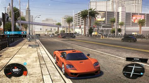 Auto Spiele Ps4 by Crew Car List Ps4 Driving And Open World