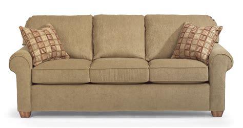 flexsteel leather sofa price flexsteel sofas prices 100 flexsteel bexley sofa sofas