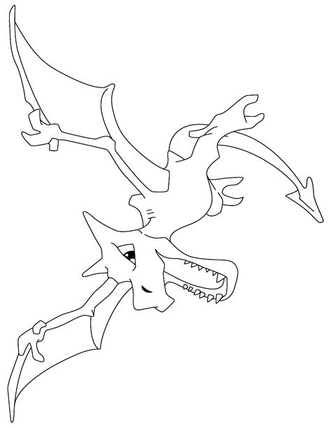 hairy maclary coloring pages free ke hairy maclary coloring pages